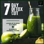 7-day-detox-cut